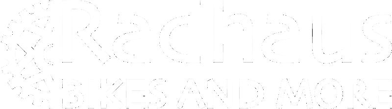 Radhaus Meiningen-Logo